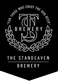 The Standeaven Berwery